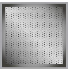 Fiber Background 03 vector image