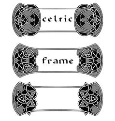 2frame vector image