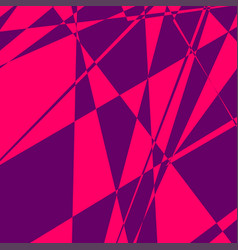 Art imaginative background vector