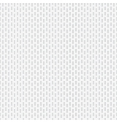 Seamless striped background vector