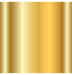 Gold texture vertical 1a vector
