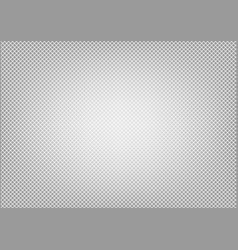 Background with grey lines vector