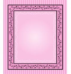 9 vector image vector image