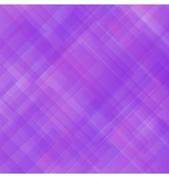 Purple square background vector