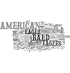 American automaker needs new concepts text word vector