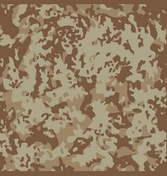Danish flectarn camouflage seamless patterns vector