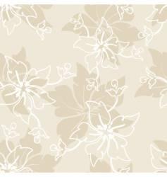 soft wallpaper vector image vector image