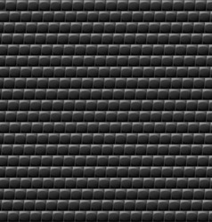 Heterogeneous corrugated surface pattern vector