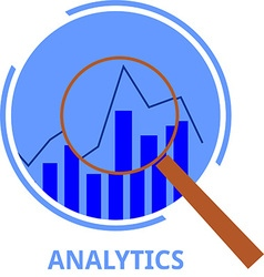 Analytics vector
