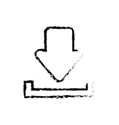 Download internet symbol vector