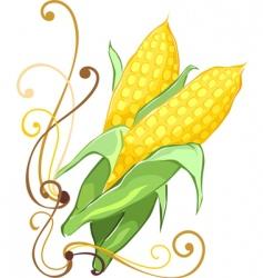 Maize vector