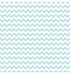 Zigzag pattern seamless background vector