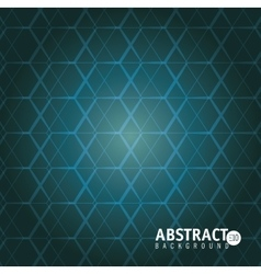 Abstract background isolated icon design vector