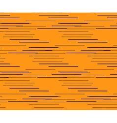 Seamless geo pattern35 vector