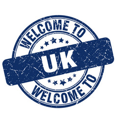 Welcome to uk vector