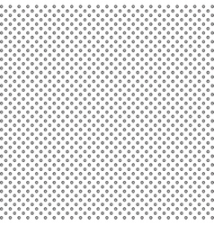 background with shiny silver transparent vector image