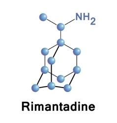 Rimantadine vector