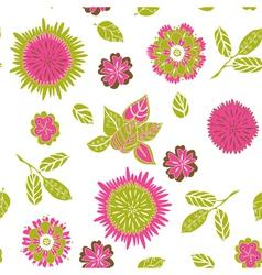 popfunk prints vector image vector image