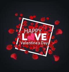 Valentine1-10 vector
