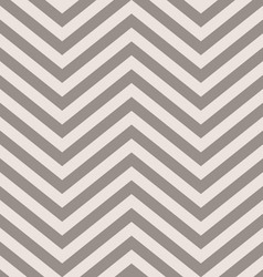 V Shape Patterned Background in Shades of Gray vector image