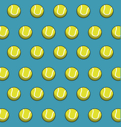 Tennis balls wallpaper sport image vector