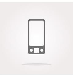 Mobile Icon  Mobile Icon JPEG Mobile Icon vector image