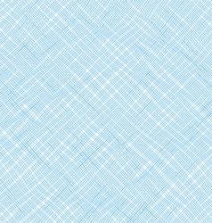 Fabric texture vector