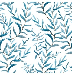 Leafs2 vector