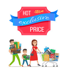 Hot exclusive price -15 off low cost special offer vector