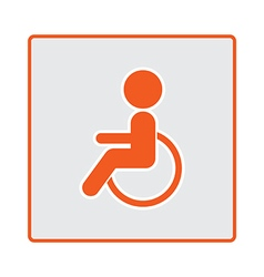 Disable sign vector