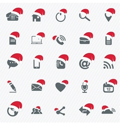 Universal Outline Icons For Web and Mobile with vector image