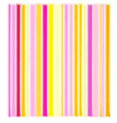 Vertical stripes background vector