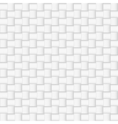 Seamless tiles texture abstract background vector image