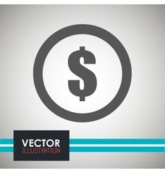 Commerce icon design vector