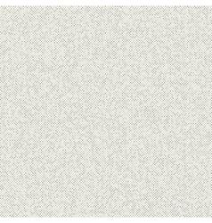 Paper Cardboard Overlay vector image