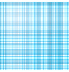 abstract strip pattern vector image vector image