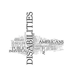 Americans want american energy text word cloud vector