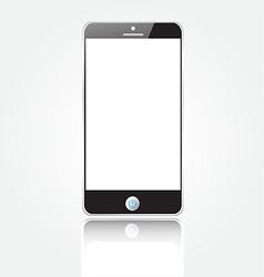 Phone3 vector