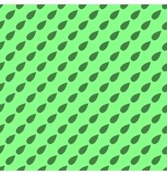 Drops geometric seamless pattern 912 vector image