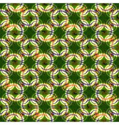 seamless geometric vector image
