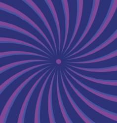 array vector image