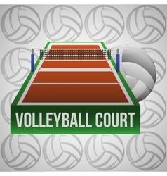 Sport icon design vector