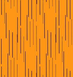 Geo pattern17 vector image vector image