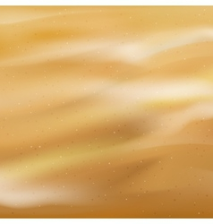 Beautiful sand background  eps10 vector