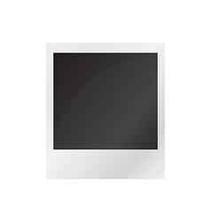 pola vector image vector image