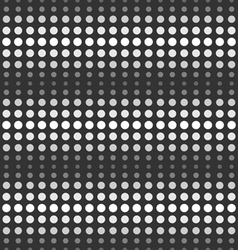 absamess5 vector image vector image