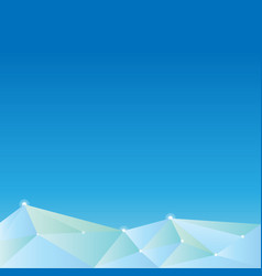 Light background white cool wallpapers vector