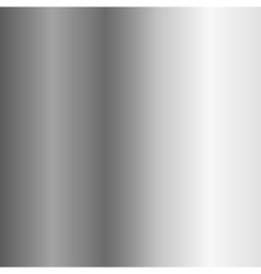 Silver metal texture vertical vector