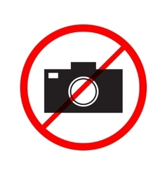 No photo vector