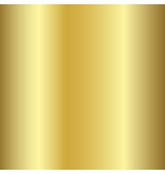 Gold texture pattern light realistic vector
